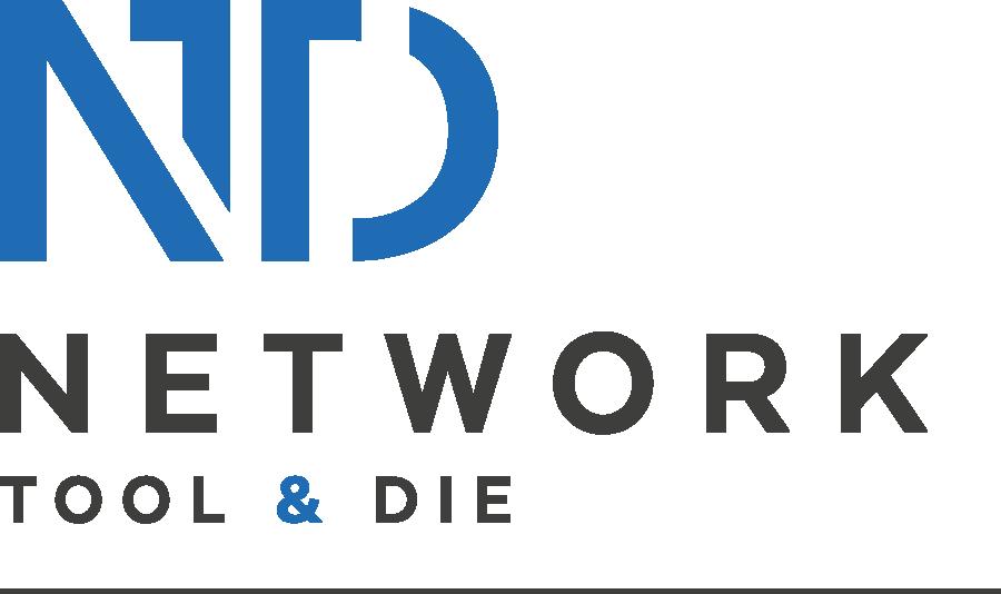 Network Tool & Die